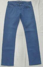 W33 Tommy Hilfiger Herren-Jeans