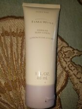 New Tube of TimeWise Visibly Lift Body Lotion by Mary Kay 3 Oz