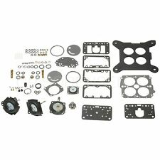 Carburetor Repair Kit GP SORENSEN 96-483B fits 83-87 Ford F-250 5.8L-V8