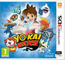 Yo-Kai Watch Nintendo 3DS 2232949 NINTENDO