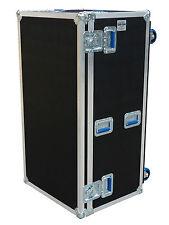 Ata Road Case for Ampeg Svt-610Hlf Bass Cab 6x10 Live In Lifetime Warranty