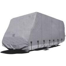 Abdeckplane Abdeckung Schutzhülle Schutzdach Schutzhaube Wohnmobil 7,5x2,38x2,20