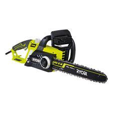 Ryobi RCS2340 2300W Electric Chainsaw