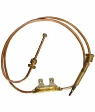 Orkli Thermocouples - OEM Style (Thorn Boiler)
