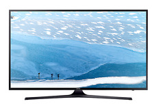 "SAMSUNG 50""  50KU6000 4K UHD SMART LED TV 2016 MODEL 1 YEAR VENDOR WARRANTY !!."