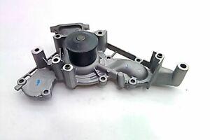 Water Pump for 90-10 Toyota 4Runner Sequoia Tundra Lexus SC430 GX470 4.0L 4.7L