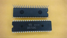 NEC UPD8156HC 40-Pin Dip IC New Lot Quantity-1