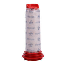 Genuine Bosch Athlet Cordless Vacuum Cleaner Hoover Microsan Stick Filter 754176