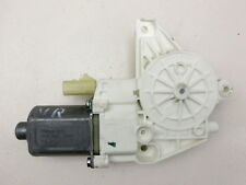 Window Auto glass lift motor Right Front for Dodge Journey 08-10 964368100
