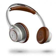 Auriculares Plantronics Backbeat Sense Bluetooth B