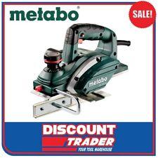 Metabo 620 Watt Electric Planer 82mm HO 26-82 - 602682190