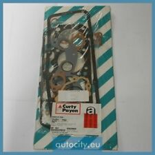 Payen DF101 Gasket Set, cylinder head