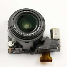 Recambios para cámaras digitales Panasonic LUMIX