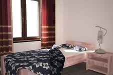 Betten & Wasserbetten aus Massivholz mit 100cm x 200cm