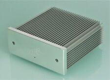 TRANSROTOR Phono II MM-/MC-Vorverstärker  Ausstellungsgerät mit Gewährleistung