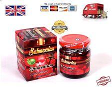 Sahmerdan 240G Epimedium + Ginseng Aphrodisiac Paste Horny Goat Weed Enhancer!