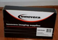 IVRPC201 BROTHER 1170 THERMAL PRINT CTG INNOVERA