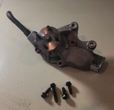Jeep Wrangler YJ / Water Pump 2.5 4 Cylinder / 87-95 / Engine Part / W Bolts