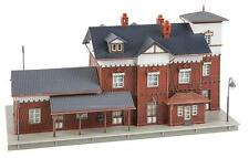 Faller 191717 HO Bahnhof Nieder-Ramstadt-Traisa #NEU in OVP##