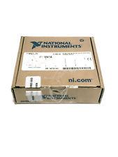 *USA* National Instruments NI 9802 Secure Digital Removable Storage Module