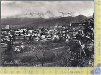 Pinerolo - Cartolina - Postcard
