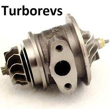 Vauxhall Astra Turbo chra turbocompresor Cartucho Kit de reparación td02 49173-06500