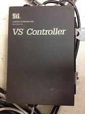 STI VS65-C001-AC1 VS Controller
