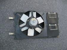 Ventilateur Électrique Radiateur Seat Toledo I 1 Année Fab. 1994 Nr :
