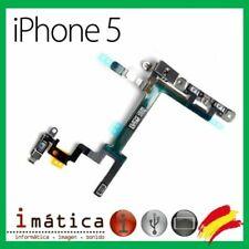 Recambios cables flex Para iPhone 5 para teléfonos móviles