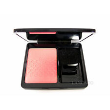 Guerlain Rose Aux joues  -  Blush Tendre  -  03 Peach Party   6.5g / 0.22 oz