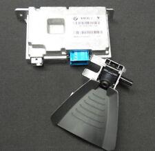 BMW X 1 F48 kafas Videocamera & CENTRALINA kafas 9393780/9370431