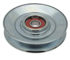 Deck FOLLE si adatta a PULEGGIA IBS Deck SU Countax Westwood 209044600