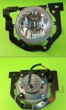 FRONT RIGHT fog light SUZUKI VITARA 1996-2003 GRAND VITARA 1997-2005