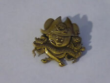 Disney Trading Pins 117823 Mickey Mouse - A Pirate's Life For Me