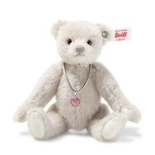 Steiff 006494 Love Teddy Bear 7 1/8in