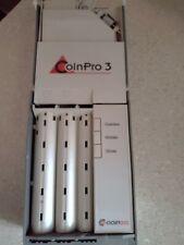 Coinco Coinpro 3 Model 9302 Gx