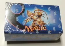MTG 2015 Modern Masters Booster Box - Magic the Gathering - New Factory Sealed