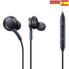 Auriculares Manos Libres Para Alcatel Idol 5s, A7 XL, U5 HD, Flash Modelo 2017