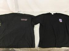 Adult Men's US Military Style Black Graphic T-Shirts 7.62 Design & Gildan 31588