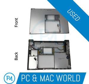 "### Apple MacBook Pro 15"" A1150 2006 Bottom Case 620-3375-16 ###"