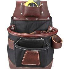 Occidental Leather 8582 FatLip Tool Bag