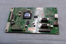 Digital Board BA01P2G0401  1   A01Q2UZ A30C5/C7A3/A3