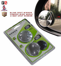 Right Side Clip On Heated Mirror Glass for Vauxhall Mokka 2012-2019 0424RASHP