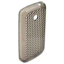 LG P500 Optimus One - Housse Etui Anti Choc Silicone