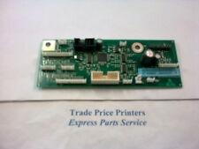 160E02810 Xerox Colorqube 8570 I/O Board