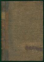 Enrico Noris: Historia Pelagiana (1766).