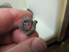 Boys Home of The South Board Member Tie Tack Tac Pin  (17E1)