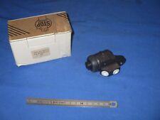 Cylindre de roue Stop RS 52349 00 ( Austin Rover Mini )
