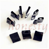Clips Hangers Fix Hanging Back Board For Picture Photo Frames Wall Artwork