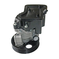 Fit 2003-2005 Mercedes C230 W203 0034664201 Power Steering Pump 0034664001